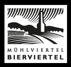 Mühlviertel Biertviertel Logo