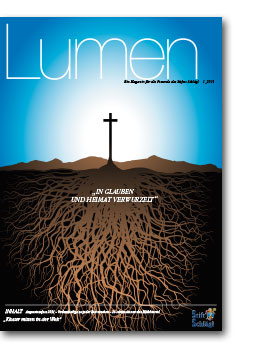 lumen_2011-2