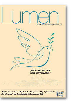 lumen_2012-2