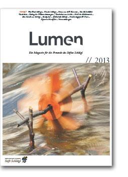 lumen_2013-2
