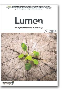 lumen_2014-2