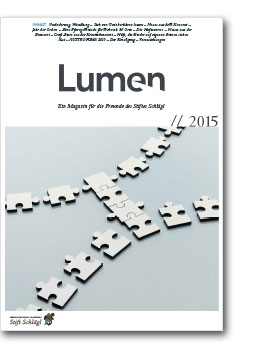 lumen_2015-2