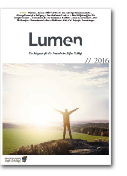 lumen_2016-2