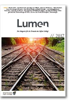 lumen_2017-2