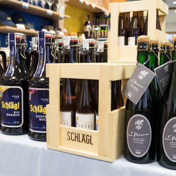 2016 11 Brauerei Shop Weihnachtlich15 Web