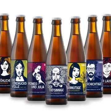 2018 02 Kreativbrauerei Flaschen Zusammen