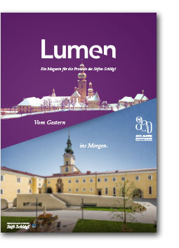 lumen_2018-2