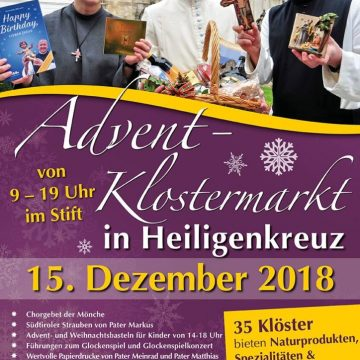 2018 12 15 Advent Klostermarkt 724x1024