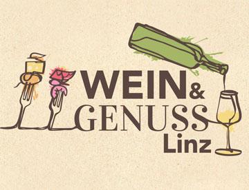 Wein Und Genuss