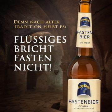 2018 02 Werbebild Fastenbier Krypta2