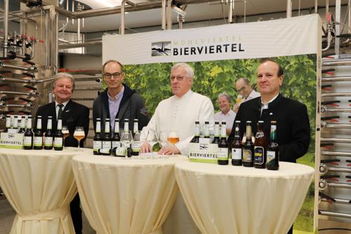 pressekonferenz_bierviertel_bio-cuvee-3-small-3