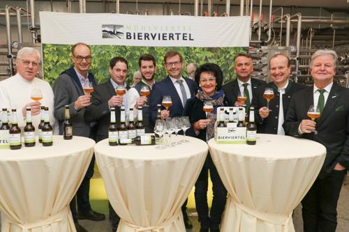 pressekonferenz_bierviertel_bio-cuvee-3-small-6
