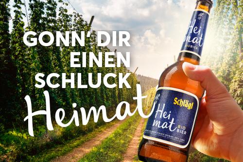 heimat-bio-bier_hopfen_sujet