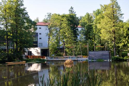 2019-06-eroeffnung_stiftsbrauerei-15-2