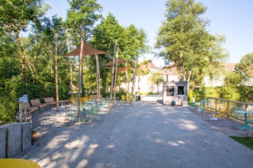 2019-06-eroeffnung_stiftsbrauerei-16-2