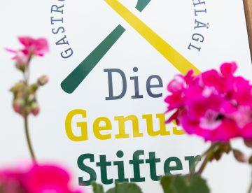 Genussstifter Tuerschmuck2
