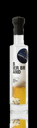 Bierbrand - Doppel Bock