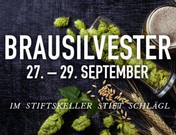 2019 09 Oktoberfest Stiftskeller