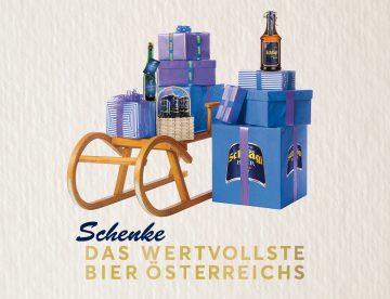 2019 10 Weihnachtsfolder Brauerei Titelbild