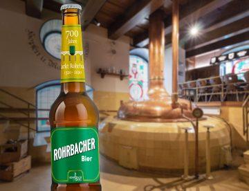 2020 04 Rohrbacher Bier Sudhaus Quer