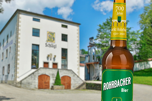 rohrbacher-bier_brauerei