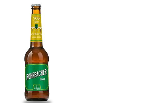 rohrbacher-bier_flasche