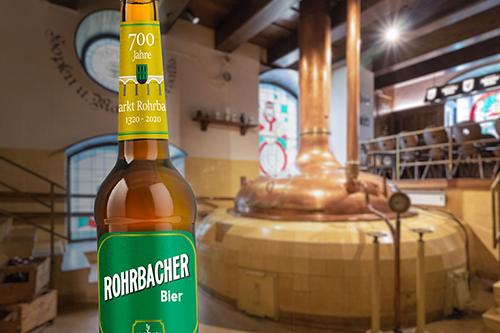 rohrbacher-bier_sudhaus-2