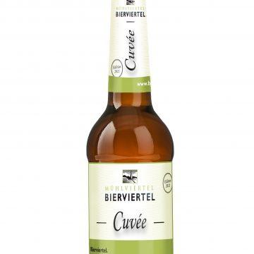2021 02 Bierviertel Cuvee