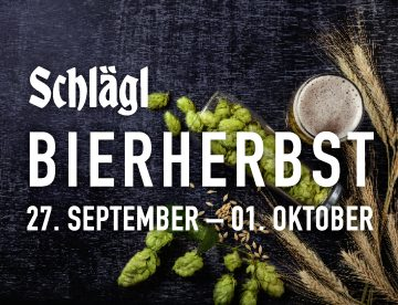 Bierherbst